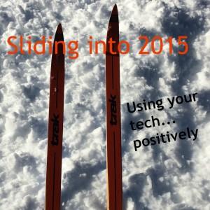 Sliding blog2