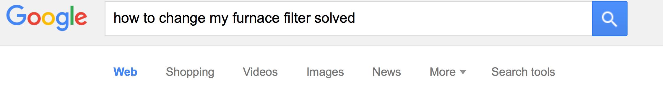 Solved