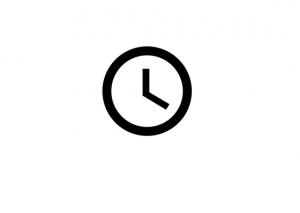 clock-for-blog