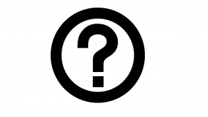 question-mark-blog-icon