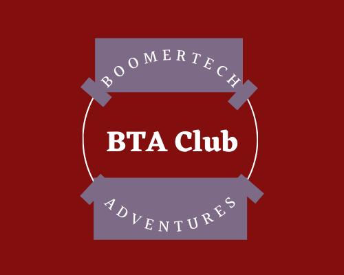 BTA Club